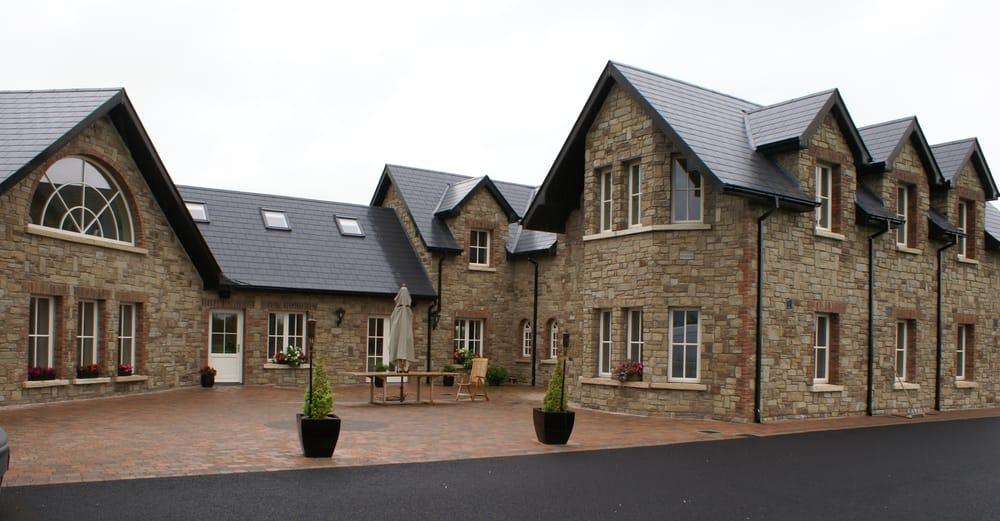 We sell stone materiali da costruzione old dublin road for Materiali da costruzione della casa