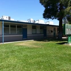 Photo Of Garden Gate Elementary School   Cupertino, CA, United States