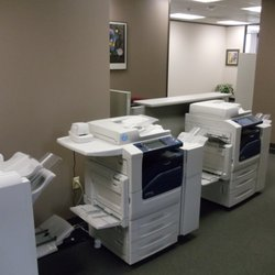 Photo Of Superior Office Products Houston Tx United States Printers