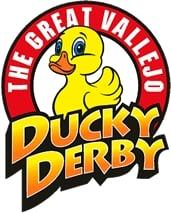 Vallejo Ducky Derby: 289 Mare Island Way, Vallejo, CA