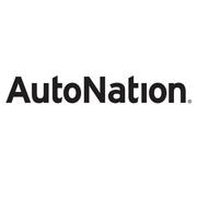 ... Photo Of AutoNation Chevrolet Waco   Waco, TX, United States ...