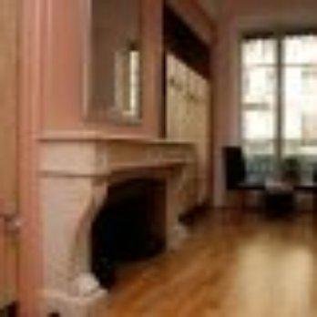 l appart health et fitness salles de sport 81 rue de la r publique bellecour lyon france. Black Bedroom Furniture Sets. Home Design Ideas