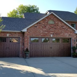 Photo Of Maryville Garage Door Repair Company   Maryville, TN, United  States. Want