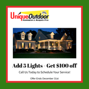 unique outdoor illumination mosquito pros pest control 11320