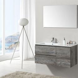 photo of bath trends dallas dallas tx united states delia collection - Bathroom Vanities Dallas Area