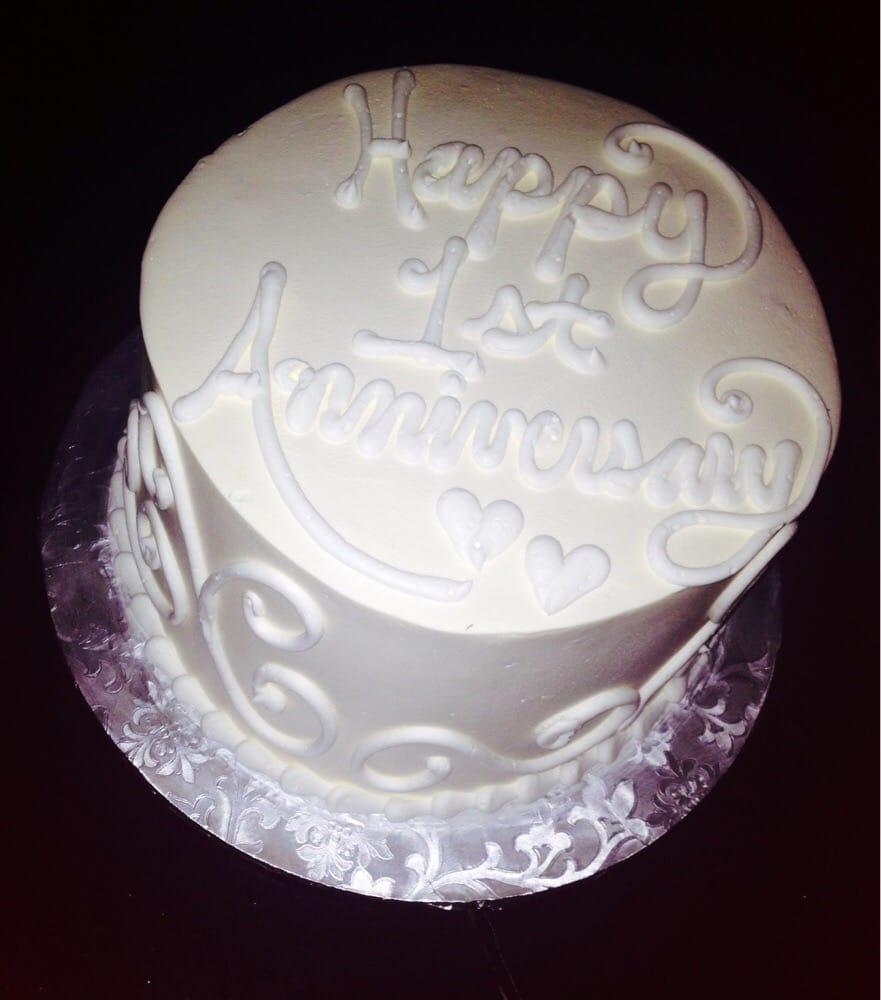 Ramones Cake Yelp