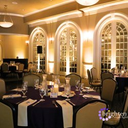 Photo Of Sterling Hotel Sacramento Ca United States Wedgewood