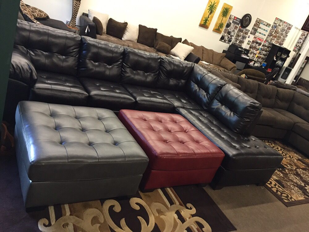 3 Colors 100 Bonded Leather 750 Yelp