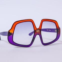 Spectacle Shoppe - 60 Photos - Eyewear & Opticians - 2405 ...