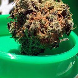 Top 10 Best Cannabis Dispensaries near Vinita, OK 74301 - Last