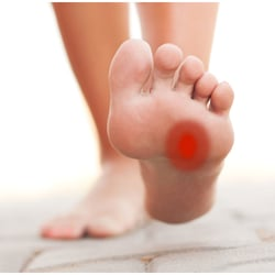 Image result for Morton's neuroma