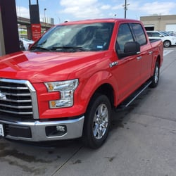 Pick up truck rental san antonio tx