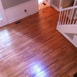 Molton Flooring Flooring Raleigh Nc Reviews