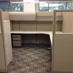 classic office interiors. Photo Of Classic Office Interiors - Norcross, GA, United States. Knoll Work Stations