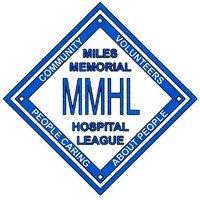 Miles Thrift Shop: 114 Church St, Damariscotta, ME