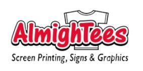 Almightees: 412 Laurel Rd, Lexington, SC