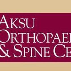 Premier Orthopedics - Orthopedists - 390 Waterloo Blvd, Exton, PA