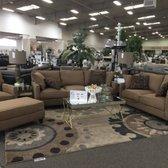 Photo Of Jerome S Furniture El Cajon Ca United States Neutral Firm Dream