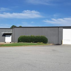 Photo Of Renfroe RV And Boat Storage   McDonough, GA, United States