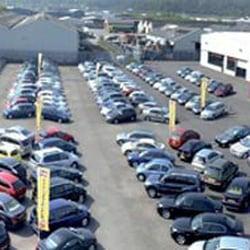 The Car Shop >> Car Shop Car Dealers Penarth Rd Cardiff Phone Number Yelp