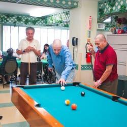 Golden Gate Rehabilitation Rehabilitation Center 191
