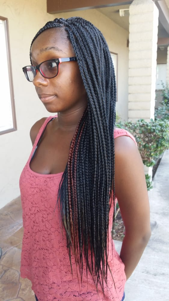Where To Get Hair Extensions Put In Near Me 38