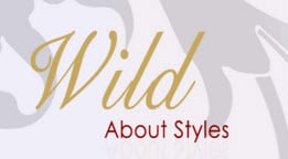 Wild About Styles Salon & Spa: 2002 State Hill Rd, Wyomissing, PA