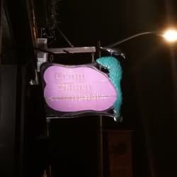 Crow Haven Corner Witch Psychics Shop 16 Photos 51 Reviews Ho