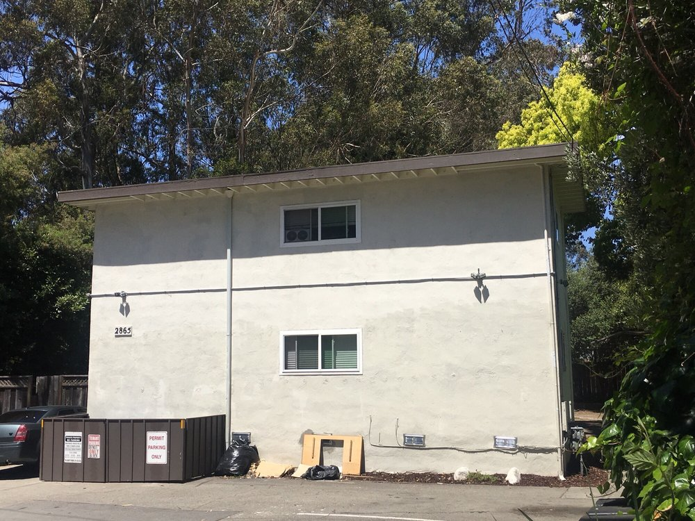 Lr Painting Service: 481 Carson Ln, Watsonville, CA