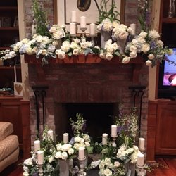 Rickey heromans florist gifts get quote florists 121 bass photo of rickey heromans florist gifts denham springs la united states mightylinksfo