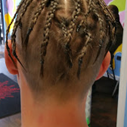 Fades Braids And Locs Barbers 481 N Commons Dr Aurora Il