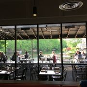 Reds Table Reservations American New American Traditional - Red's table reston virginia