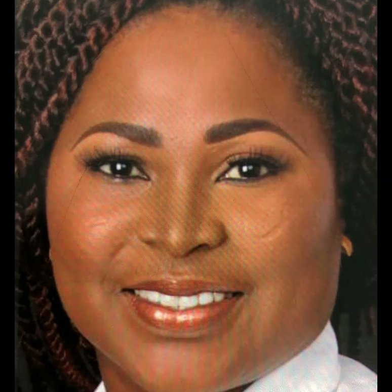 Olayinka Akinnuoye, FNP: 6201 Greenbelt Rd, Berwyn Heights, MD