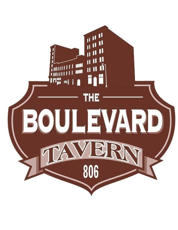 The Boulevard Tavern: 806 Kanawha Blvd E, Charleston, WV