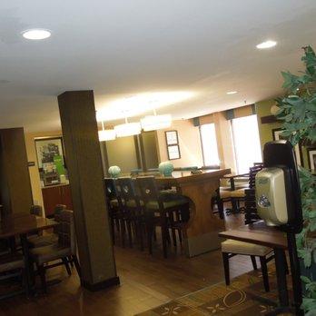 Hampton Inn Milford 12 Photos 24 Reviews Hotels 129 Plains