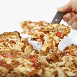 cottage inn pizza order food online 11 photos 13 reviews rh yelp com