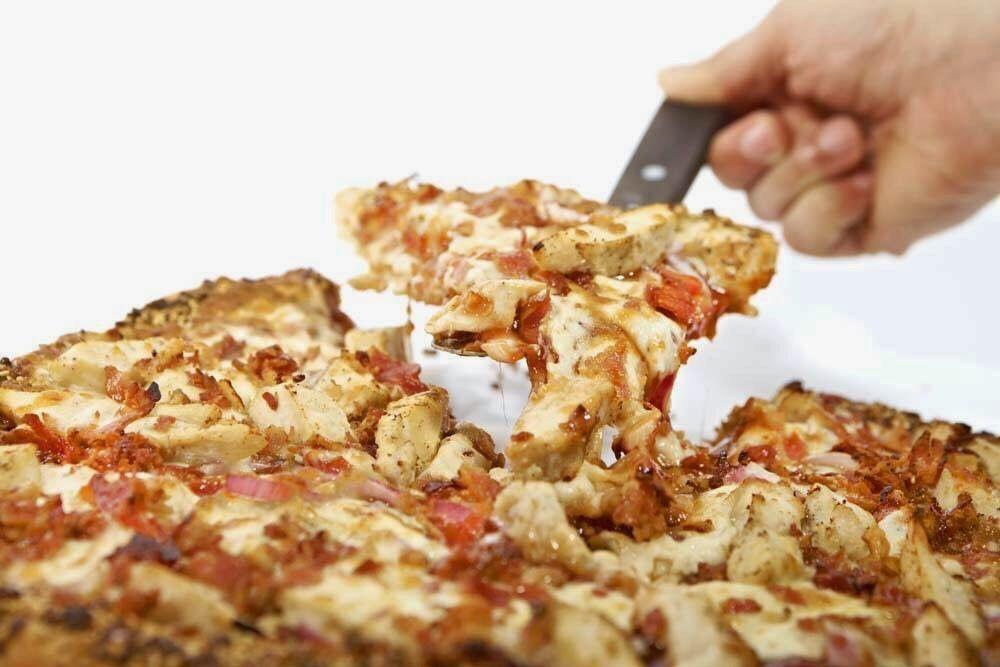 Cottage Inn Pizza 11 Billeder Amp 13 Anmeldelser Pizza
