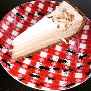 Otto Cake 447 Photos Amp 188 Reviews Desserts 1127