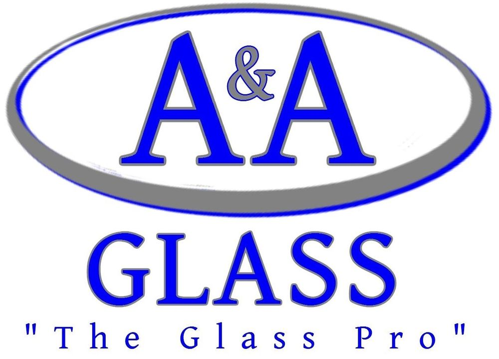 A & A Glass: 1000 14th St, Meridian, MS