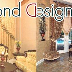 Bond Interior Design Interior Design Outer Richmond San