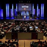 Christ Fellowship Churches 5343 Northlake Blvd Palm Beach