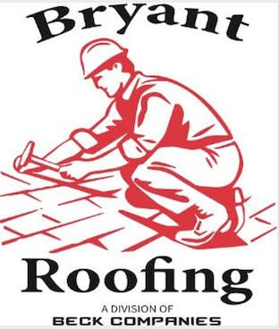 Bryant Roofing: 1050 Commerce Dr, Labelle, FL