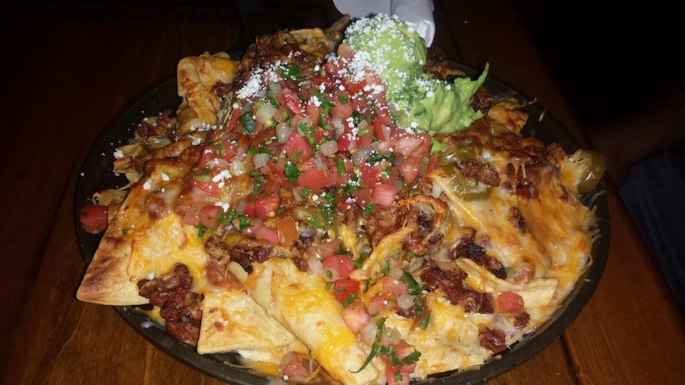 Mexican Food Near Hercules Ca