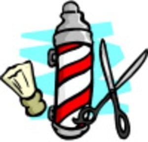 B S Barber Shop: 149 E Main St, Frankfort, NY