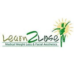 Learn2lose Matthews Weight Loss Centers 1207 Crews Rd