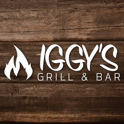 Iggy's Grill and Bar: 104 Bartram Oaks Walk, Fruit Cove, FL