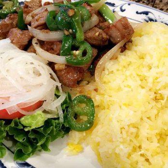 Pho Long Vietnamese Restaurant Houston Tx