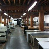 Etonnant Photo Of Furnish Office U0026 Home   Minneapolis, MN, United States