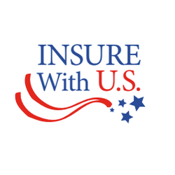 Us Auto Insurance Phone Number