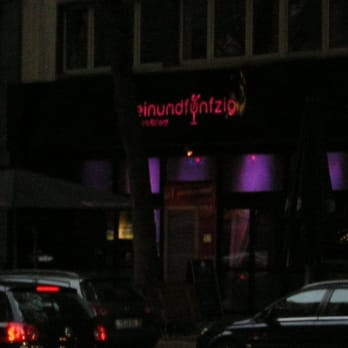 Photo Of Einundfünfzig   Cologne, Nordrhein Westfalen, Germany